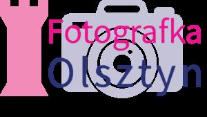 fotografka olsztyn